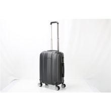 Best quality cheap 2 piece luggage sets