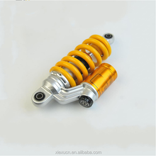 Motorcycle Spare Parts Motorcycle Scooter Adjust damping Shock Absorber