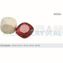 Shining Crystal Stone for Dresses