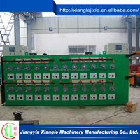 Wholesale alibaba Hydrogen Protection electric annealing furnace with high efficiency