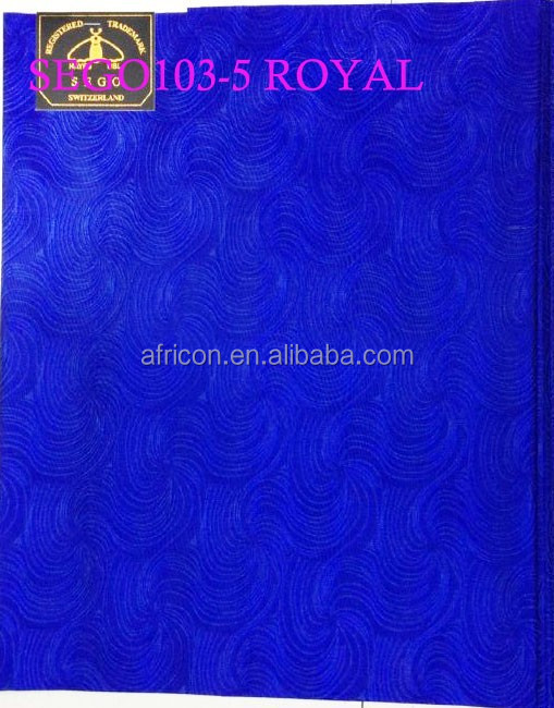 SEGO103-5 royal hayes sego headtie gele head wrap head tie