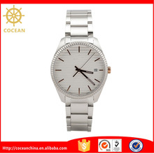 2015 Best Selling Fashion Unisex Cheap Fancy Quartz Lover Watches