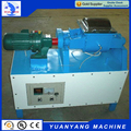 China factory wholesale heated new condition 2L z blade sigma mixer