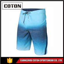 latest design Mens beach shorts swimming surf boardshort men male swimsuit men short shorts swimwear