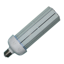 2016 120w 3528 led warehouse lightings E40 replace high pressure sodium lamp with CE ROHS UL DLC certificates