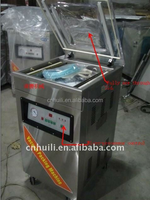 floor type industrial vacuum sealer