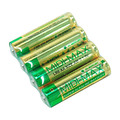 LR6 Alkaline Battery AA
