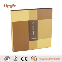Super Quality New Coming Cheap Frosted Acetate Packaging Tea Box