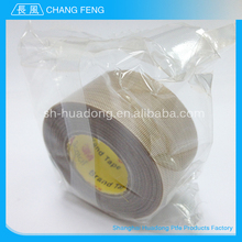 Wholesale high voltage anti corrosion safety plastic adhesive tape