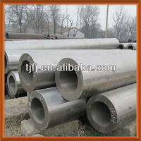 din 1654 alloy steel pipe made in china