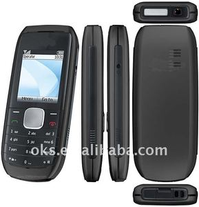1800mobile phones with FM radio high quality and competitive price
