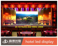 hotel rent p5 x video led display my alibaba express