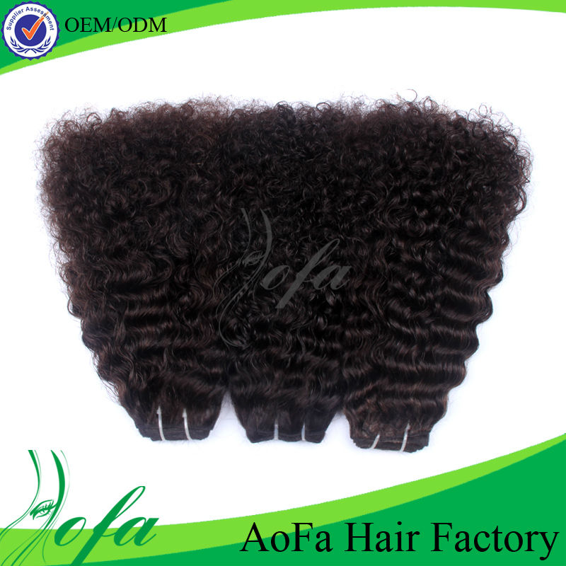 China hot sale guangzhou hair product logos