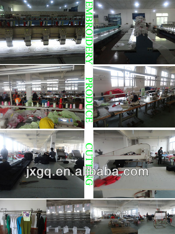 Hot! Amercian size for mens cheap t shirt printing wholesale china garment factory in vietnam