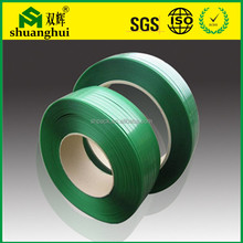 Shipping from china factory highest quality with competitive price 9mm-32mm pet band