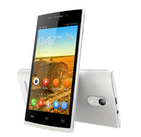 new arrival 4.5 inch best android phone with gps, wifi, facebook