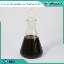 Good service T3161 lubricants engine oil additive packages used motor oil for sale china manufacturers