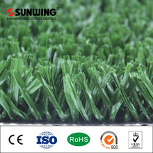 Decoration squares outdoor carpet sports mini golf artificial grass