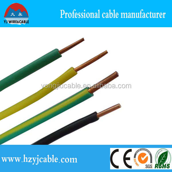 Power Cable Manufacturers : Power cable electrical manufacturers and