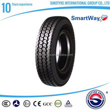 High quality antique china radial truck tires tyre 1100x20