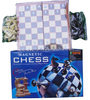 Magnetic Chess-1