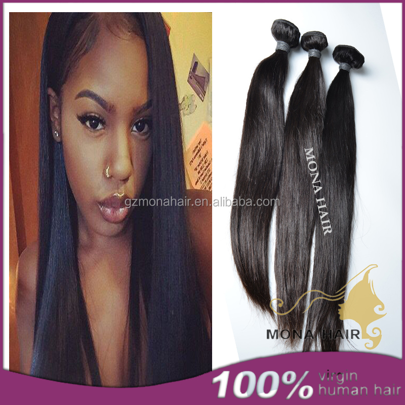 Gold suppliers interesting products infinity hair