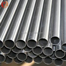 multifunctional gr5 titanium alloy tube for Canada market