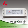 ul listed phase cut dimming 45w led driver 700ma 900ma