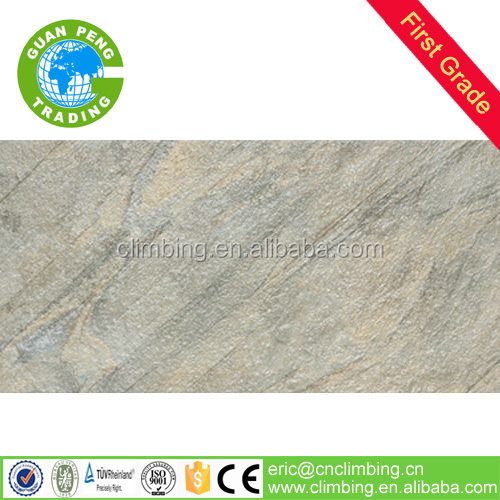 300x600mm exterior wall tiles designs ceramic tile looks like stone
