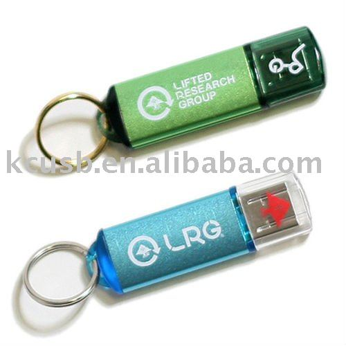 Creative promotion mini usb 2.0 memory disk 1GB