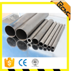 34mm carbon schedule 10 china supplier seamless steel pipe porn tube for shock absorber