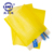 Yellow plastic mailer custom bubble padded envelope mailing bags