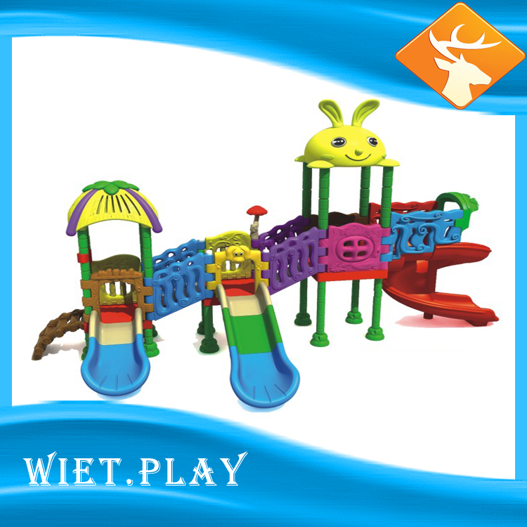 TUV Approved fast delivery the names of playground equipment for Brazil