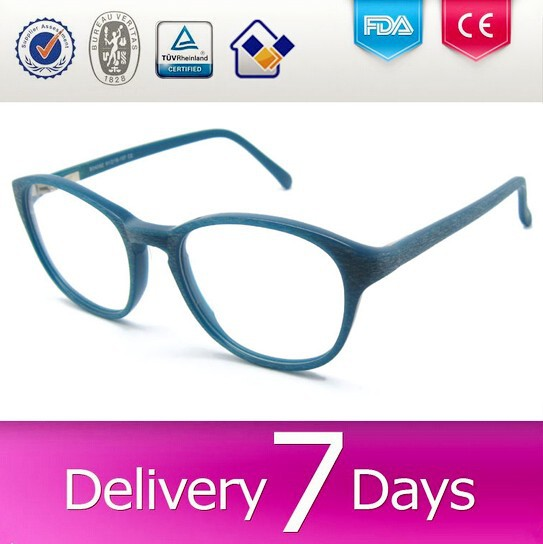 latest handmade acetate opitcal frame fashion eyewear online optical frame for ladies eyewear dictionary eywear