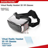 buy glasses online  reality glasses