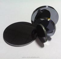 optical mirror,military optics