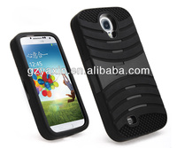 silicone case for samsung galaxy y,brand hard cheap mobile phone cases for iphone,samsung