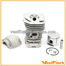 U R NOT GONNA MISS___Wholesale 58cc Chainsaw Cylinder Kit