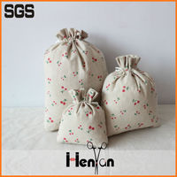 custom linen oil sterilization pouch packing machine