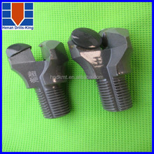 PDC Roof Bolt Drill Bit for Coal Mine