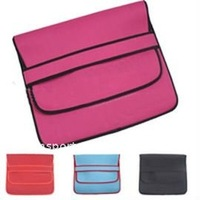 15.6inch neoprene laptop sleeve