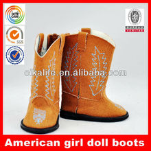 "18"" lovely american girl doll shoes"