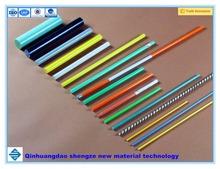 Promoci n barra de fibra de vidrio compras online de - Barras de fibra de vidrio ...