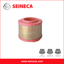 Filter factory supply car cleaning air filter 17801-0C010for Japanese toyota car
