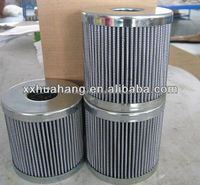 Sintered stainless steel net machine tools sofima hydraulic filter