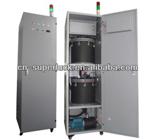 good quality Fountain Solution Filtration System for sales