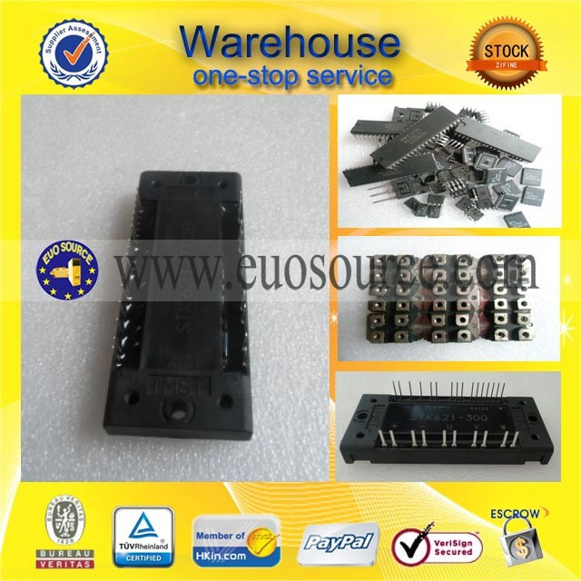 Electronic ic chips ST600C12C STK014
