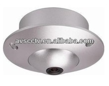 Flying Surveillance Sony CCD Elevator Security Camera