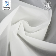 Washable Custom 300 Meshes Polyester Filter Mesh snow foam lance compressed wire mesh filter