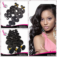 Peruvian Virgin Hair Loose Wave 6a Unprocessed Virgin Peruvian Hair fashion 2015 peruvian body wave Remy Human Hair Weaves